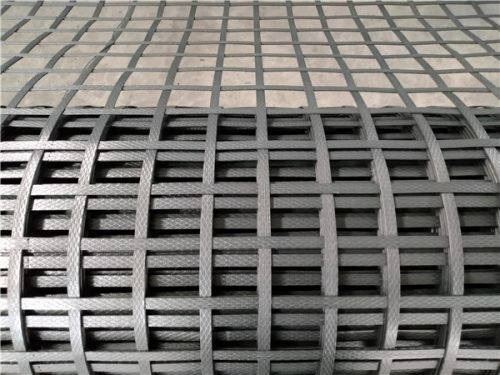 PP welded geogrid-3