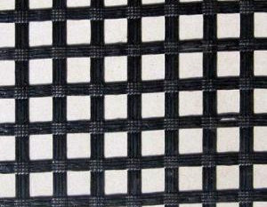 pvc polyester geogrid_副本